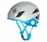 Vector Helmet, Wm's