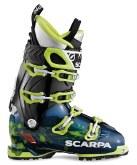 Freedom SL Ski Boot