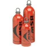 20oz Fuel Bottle