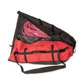 Superslacker Rope Bag