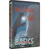 Rock Climbing Skills: Basic