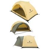Hilight 2 Person Tent