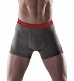 Beast Boxer Brief w/ Fly