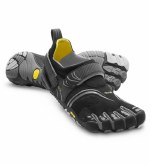 Five Fingers Komodo-Black46