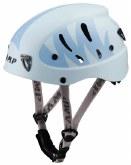 Armour Lady Helmet