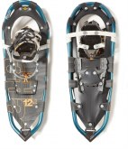 DEMO 1225 Mountain Snowshoe