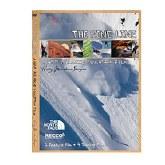 The Fine Line DVD