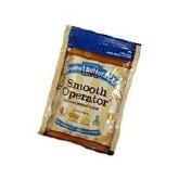 Peanut Butter-4 Pack