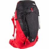Cobra 60 Backpack