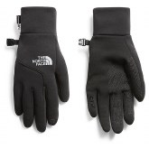 Denali eTip Glove, Wm's