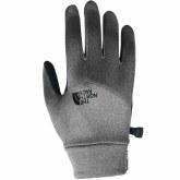 Etip Hardface Glove