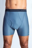 Boxer Brief Men's