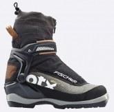 Off Track 5 BC Ski Boot