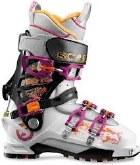 Gea RS Ski Boot, Wm's, 13/14