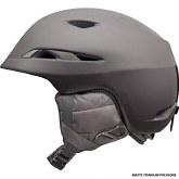 Wm's Giro Lure Helmet