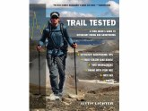 Trail Tested Book