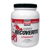 Recoverite, 16 Serving