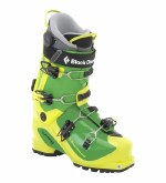 BD Quadrant Ski Boot-25