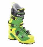 BD Quadrant Ski Boot-25
