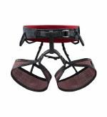 R275 LT Harness