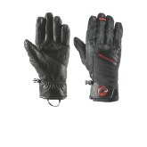 Guide Work Glove-6Black