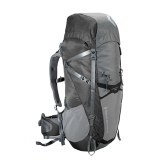 Infinity 50 Backpack