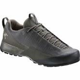 Konseal FL Shoe