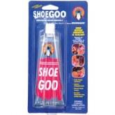 Shoe Goo Clear