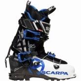 Maestrale RS Ski Boot, 13/14
