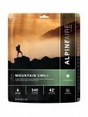 Mountain Chili