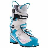Swift Ski Boot, Wm's 13/14