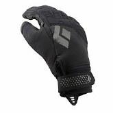 Impulse Glove, 12/13
