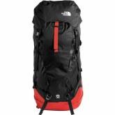 Phantom 50 Backpack