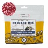 Power On Pancake