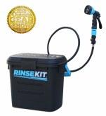 Rinse Kit-Black