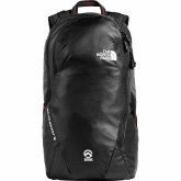 Route Rocket Backpack
