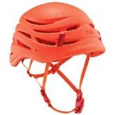Sirocco UL Helmet