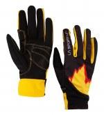 Syborg Gloves