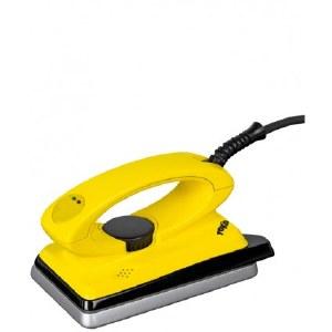 T8 800w Wax Iron