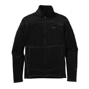 R1 Full Zip Jacket, Wm's