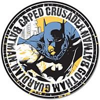 Batman - Gotham Guardian Tin