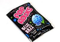 Poprocks - Blue Razz