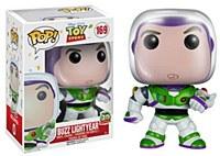 Buzz Lightyear Pop