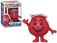 Kool-aid Man Pop Figure