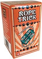 Magic Rope Trick