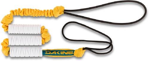 DaKine Power Uphaul Seaford