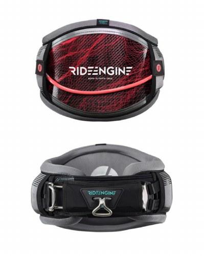Ride Engine 2019 Carbon Infrar