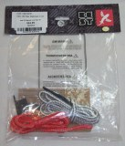 Best RP Depower Line Repl. Kit