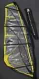 4.2cm Northwave Surflite 2009