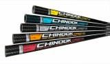 Chinook Carbon 60 RDM Mast 340